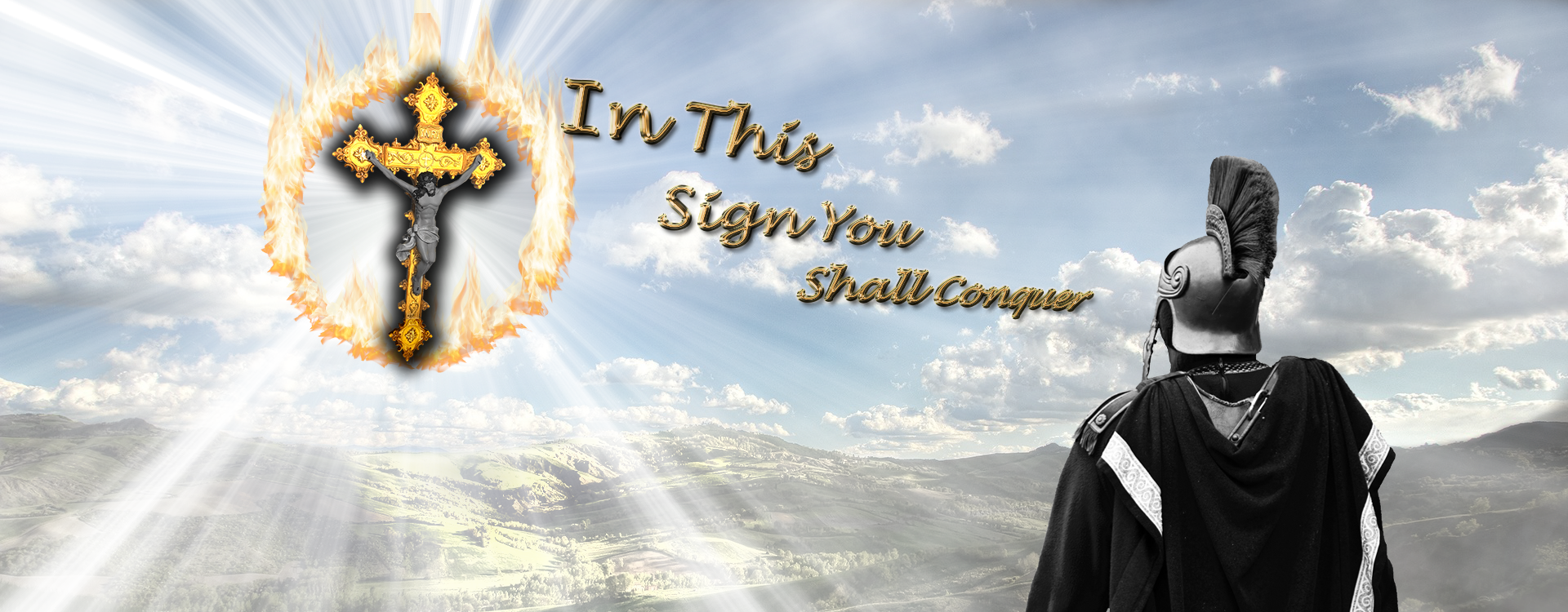 in this sign header 1920x750